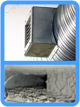 Air Duct Cleaning Levittown,  NY