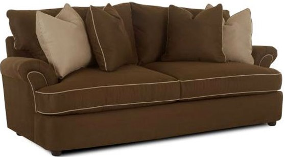 Sofa Cleaning Levittown,  NY