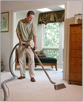 Levittown,  NY Carpet Cleaning